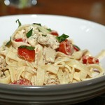 Chicken_Tomato_Pasta-533