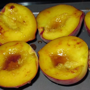Grilled_Peaches7