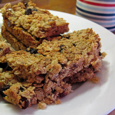 Healthy_Cereal_Bars