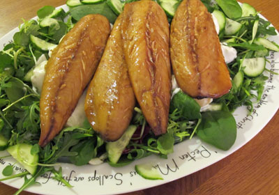 Mackerel-with-potato-salad2
