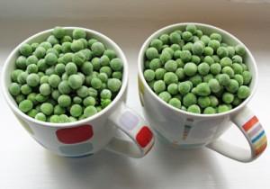 Mugfuls-of-peas