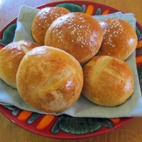 Milk-and-Honey-Rolls5