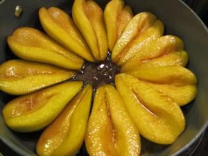 Pear-Tarte-Tatin-prep7
