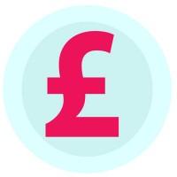 A pound a day and a £20 menu plan