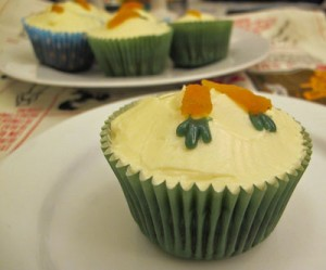 CARROT-MUFFINS9