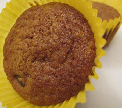 Carrot-muffins4