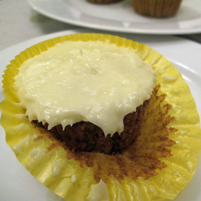 Carrot-muffins5