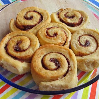 Cinnamon-rolls4