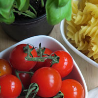 Tomatoes-and-Pasta