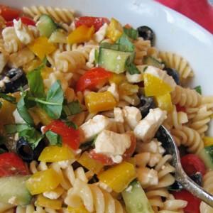 Greek-pasta-salad-3