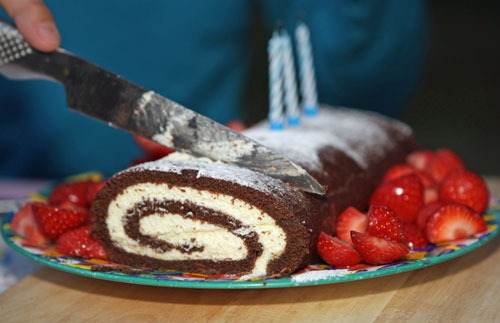 Mary-Berrys-Chocolate-Roulade-2