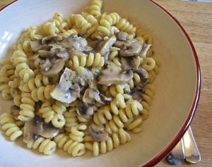Mushroom_Pasta_Sauce