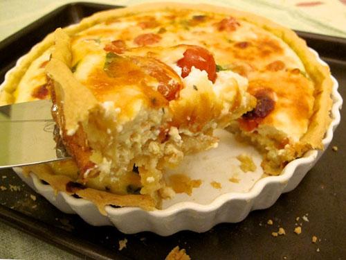 Roast-Tomato-and-feta-tart2
