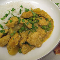Chicken-kurma2