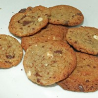 Choc-chip-cookies4