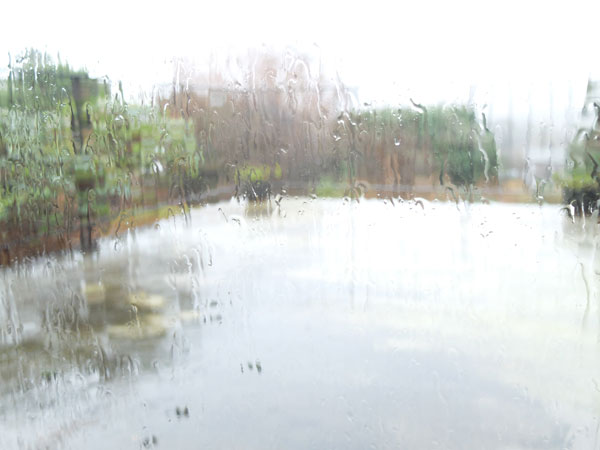 Lake-district-rain2