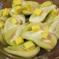 Roast-Pears2