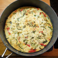 Courgette,-red-pepper-and-feta2