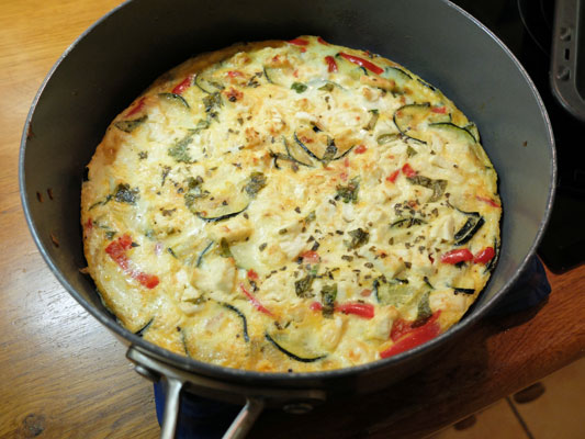 Courgette,-red-pepper-and-feta3