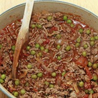 Lamb_Mince_Curry_w_Peas