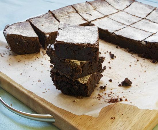Chocolate-Brownies5