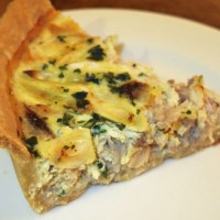 Smoked-Mackerel-Tart-2