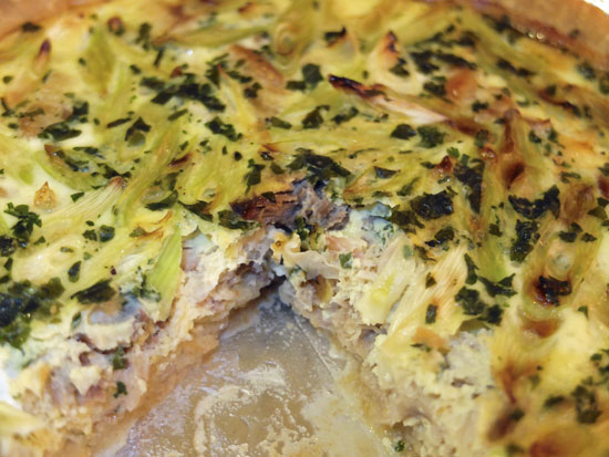 Smoked-Mackerel-Tart-3