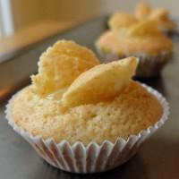 Lemon-Curd-Cupcakes