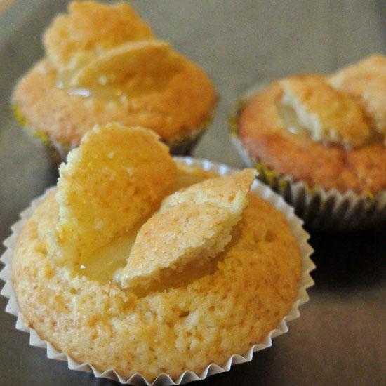 Lemon-Curd-Cupcakes2