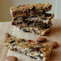 No-bake-Granola-Bars4