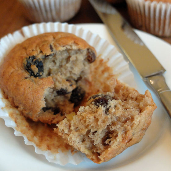 Banana-muffins3