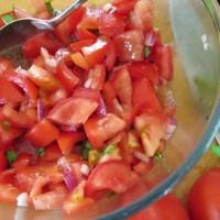 Nocook-Tomato-pasta-sauce2
